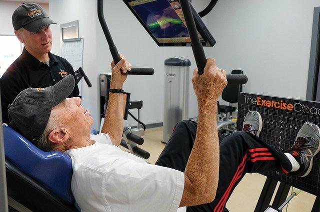 20200214_The Exercise Coach Southlake Texas_110.jpg