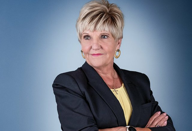Mayor Betsy Price 8.5.20-20153 copy.jpg