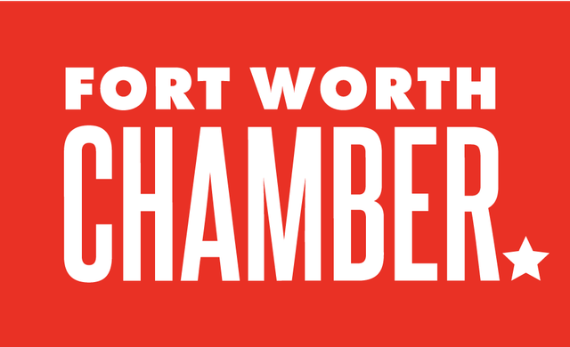 FWChamber_Primary_logo_Red.png
