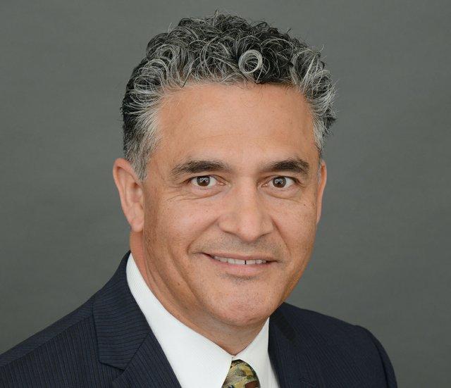 James Ponce.JPG