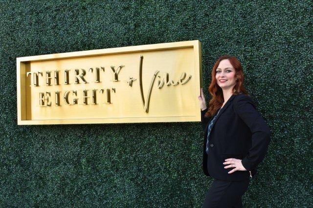 thumbnail_Tiffany Tobey _Thirty Eight & Vine.jpg