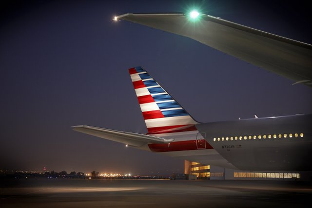 Aircraft-Exterior-AA-Aircraft-Tail-Terminal-II.jpg