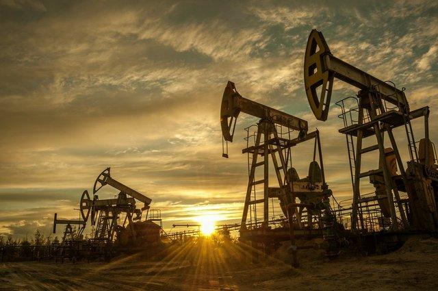 oil and gas.jpeg.jpg