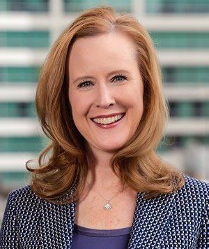 Leadership-Laura-McWhorter.jpg