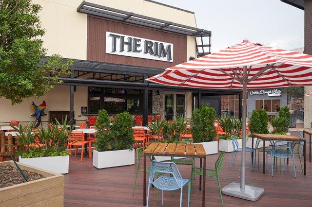 The Rim 4.jpg