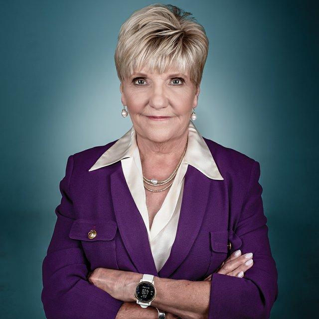 Mayor Betsy Price 2021-123 copy.jpg