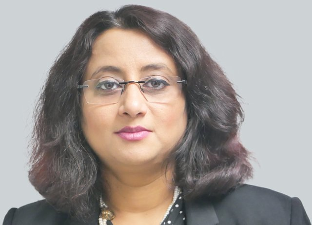 Sulagna Bhattacharya, CEO.JPG