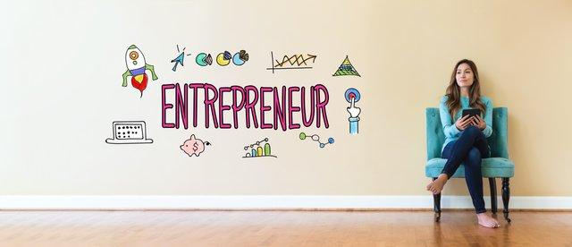 Fort Worth Entrepreneur