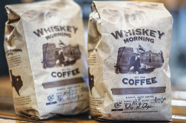 Whiskey Coffee-20323.jpg