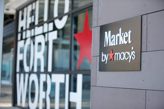 20 - Market by Macy's WestBend (Brandon Wade-AP Images for Macy's).jpeg