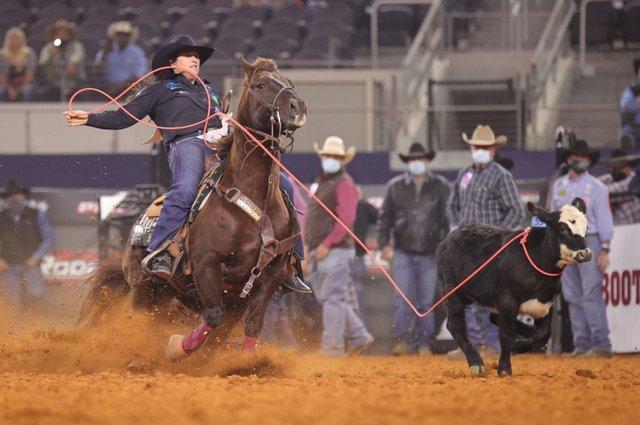 women's rodeo.png
