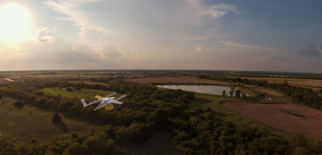 Drone Pic 2 - J_s Edit (2).jpg