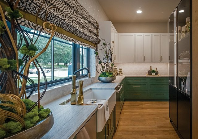 Home2019_Kitchen_3_Web.jpg