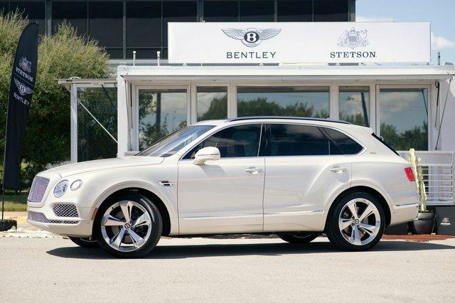 Bentley Bentayga Stetson (1).jpg
