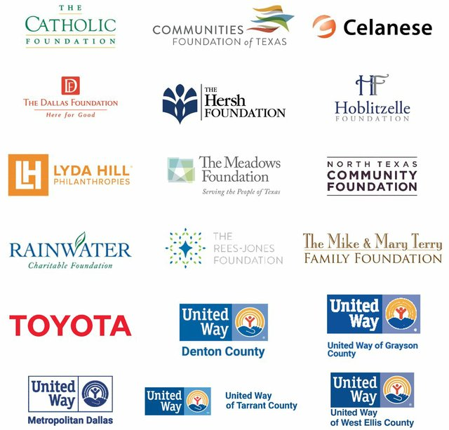 Collaborative Partner Logos as of 3.25.jpg