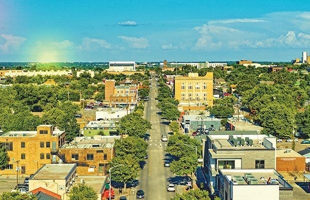 neighborhoods main image.jpg.jpg