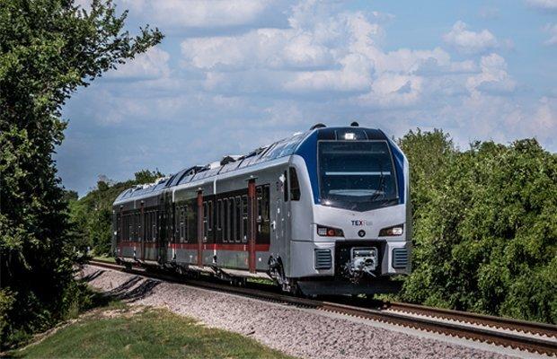 Train.jpg.jpg