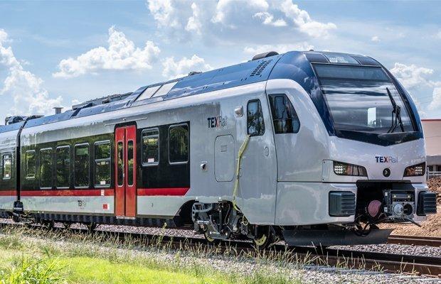 NRH Train.jpg.jpg
