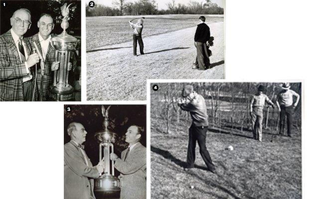 6 Collage.jpg.jpg