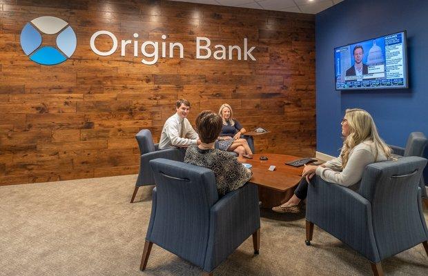 Origin Bank.jpg.jpg