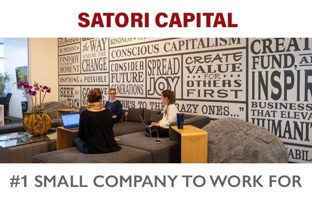 Satori Capital Banner.jpg.jpg