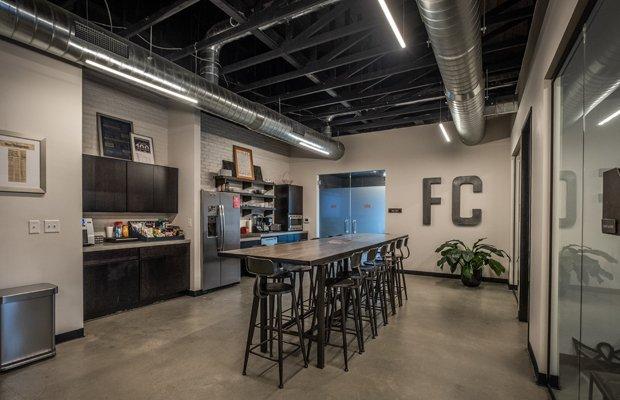 Fort Capital Kitchen.jpg.jpg