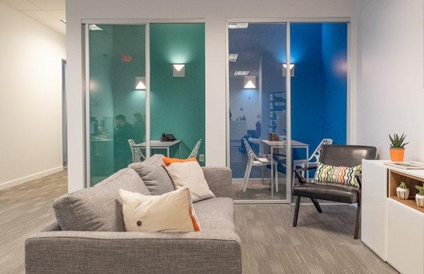 Koddi Office Space.jpg.jpg