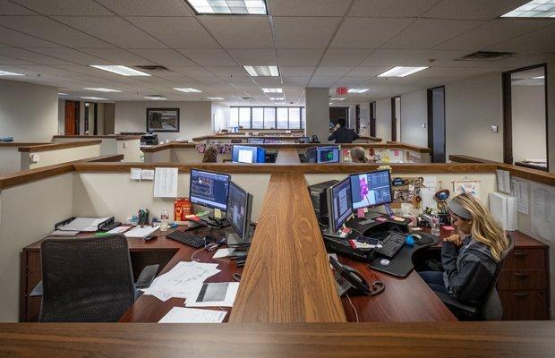 Pachecokoch Office.jpg.jpg