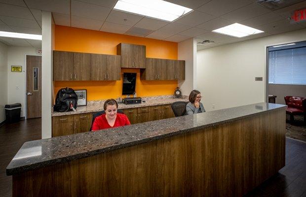 DFW Spine Office.jpg.jpg