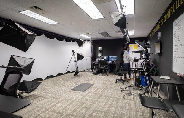 FPG Studio.jpg.jpg