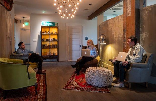 Schaefer Advertising Office Lounge.jpg.jpg