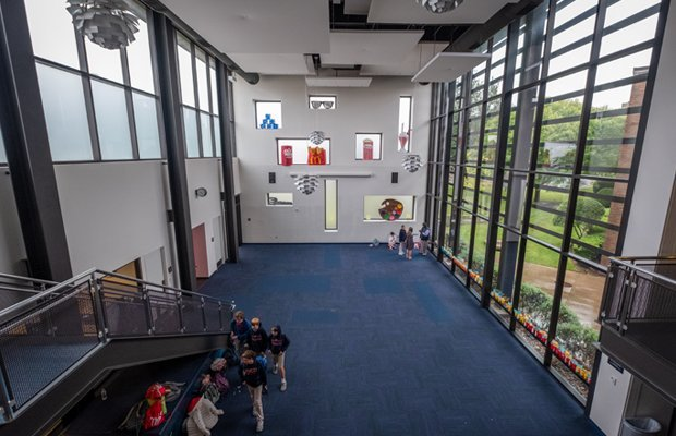 FW County School.jpg.jpg