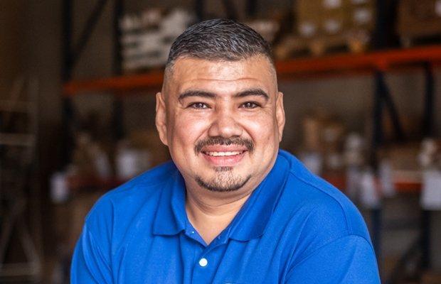 Robert Palacios.jpg.jpg